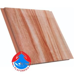 plafon pvc plafonesia pg140 motif kayu