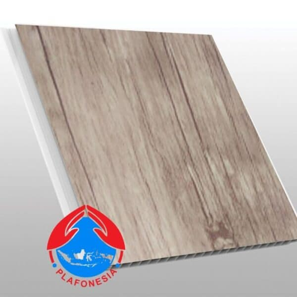 plafon pvc plafonesia pp004 motif kayu