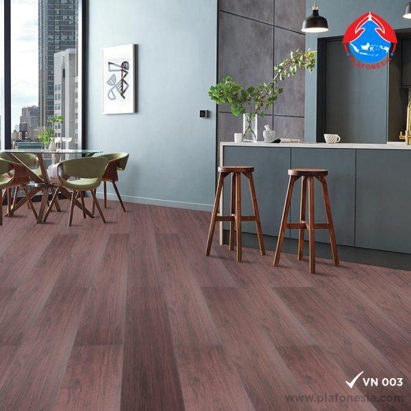 harga lantai vinyl motif kayu plafonesia vn003