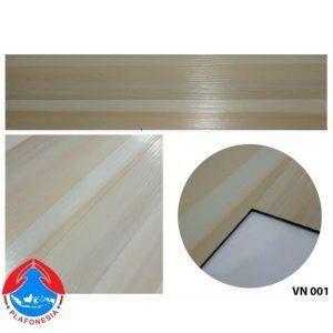 lantai vinyl plafonesia VN001
