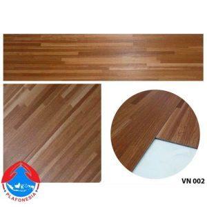 lantai vinyl plafonesia VN002