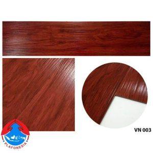 lantai vinyl plafonesia VN 003 front
