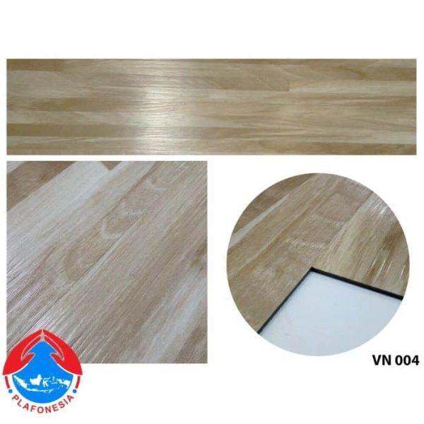 lantai vinyl plafonesia VN004