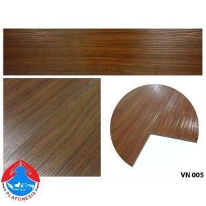 lantai vinyl plafonesia VN005