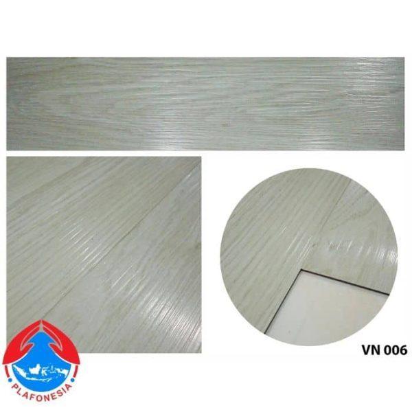 lantai vinyl plafonesia VN006