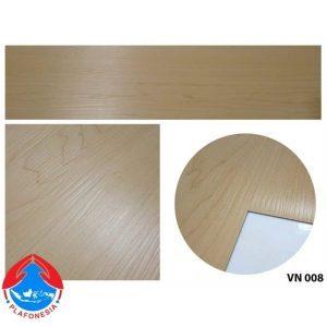 lantai vinyl plafonesia VN 008 front