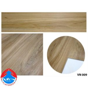 lantai vinyl plafonesia VN009