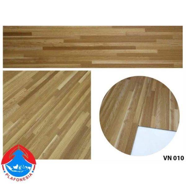 lantai vinyl plafonesia VN010