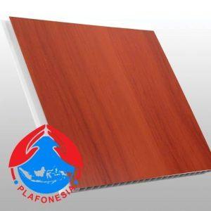 motif kayu plafon pvc plafonesia pp013