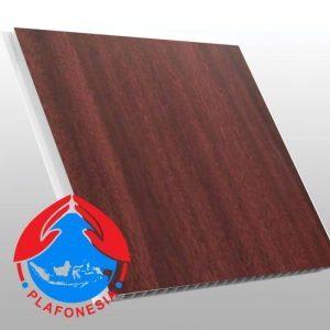 motif kayu plafon pvc plafonesia pp014