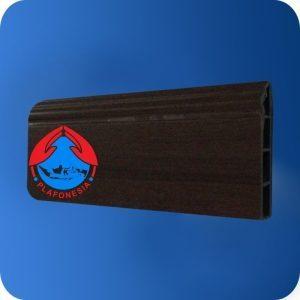 plint lantai kayu plafonesia SKR04