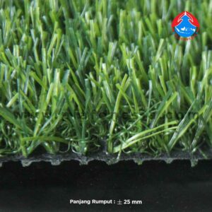 rumput sintetis plafonesia fresh height