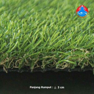 rumput sintetis plafonesia japan height